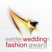 Austrian Wedding Fashion Award