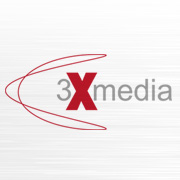 3Xmedia - Topava Marketing- & HandelsgesmbH