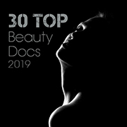 Top Beauty Docs