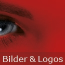 Download - Bilder & Logos